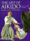 THE ART OF AIKIDO: PRINCIPLES OF ESSENTIAL TECHNIQUES