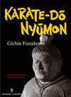 KARATE-DO NYUMON EL TEXTO INTRODUCTORIO DEL GRAN MAESTRO