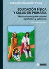 Educacion Fisica y Salud Educaci n f Sica y Salud en