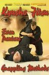 KYUSHO JITSU: GRAPPLING METHODS DVD