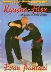 KYUSHO-JITSU ATTACKS TO BODY POINTS. DVD