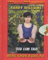 SIU LIM TAO. WING CHUN KUNG FU.DVD