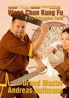 WENG CHUN KUNG FU 6 1/2 PRINCIPLES FORM DVD