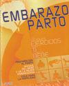 PACK EMBARAZO Y PARTO. 3 DVD. LOS MEJORES EJERCICIOS PARA TI Y TU BEBÉ