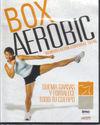 BOX AEROBIC DVD