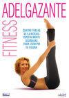 FITNESS ADELGAZANTE DVD