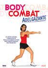 BODY COMBAT ADELGAZANTE DVD