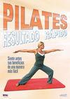 PILATES RESULTADO RÁPIDO DVD