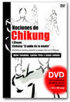 NOCIONES DE CHIKUNG. I CHUAN CHIKUNG: