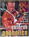 POTENCIAR EL ENTORNO ANABOLICO