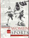 INTERNATIONAL ENCYCLOPEDY OF WOMEN AND SPORTS
