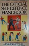 THE OFFICIAL SELF DEFENSE HANDBOOK
