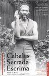 SECRETS OF CABALES, SERRADA, ESCRIMA