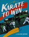 KARATE TO WIN