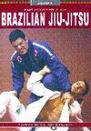 ENCYCLOPEDIA OF BRAZILIAN JIU-JITSU 2