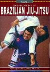 ENCYCLOPEDIA OF BRAZILIAN JIU-JITSU 3