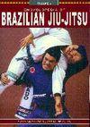 ENCYCLOPEDIA OF BRAZILIAN JIU-JITSU 3