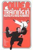 POWER TRAINING KUNG FU AND KARATE