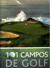 101 CAMPOS DE GOLF