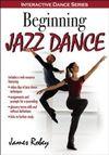 BEGINNING JAZZ DANCE + WEB RESOURCES