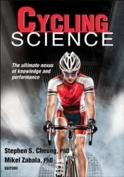 CYCLIN SCIENCE