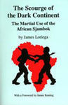 THE SCOURGE OF THE DARK CONTINENT, MARTIAL ART USE OF AFRICAN SJAMBOK
