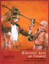 SIGMUND RINGECK'S KINGHTLY ARTS OF COMBAT: SWORD-AND-BUCKLER FIGHTING