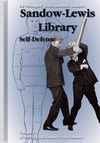 SANDOW-LEWIS LIBRARY. SELF-DEFENSE