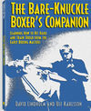 THE BARE-KNUCKLE BOXER'S COMPANION