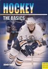 HOCKEY. THE BASICS