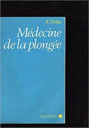 MEDICINE DE LA PLONGEE