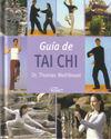 GUÍA DE TAI CHI