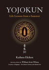 YOJOKUN: LIFE LESSONS FROM A SAMURAI