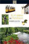 EL CAMINO DE SANTIAGO PORTUGUÉS