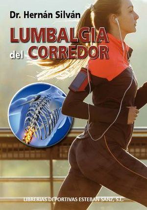 LUMBALGIA DEL CORREDOR
