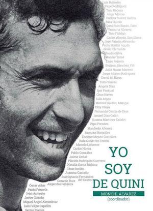 YO SOY DE QUINI