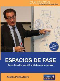 ESPACIOS DE FASE. COMO SEIRUL.LO CAMBIÓ LA TÁCTICA PARA SIEMPRE.