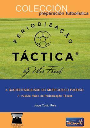 A SUSTENTABILIDADE DO MORFOCICLO PADRAO: A