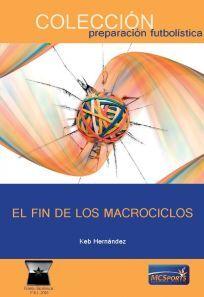 EL FIN DE LOS MACROCICLOS