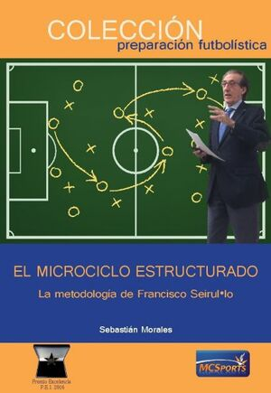 EL MICROCICLO ESTRUCTURADO. LA METODOLOGÍA DE FRANCISCO SEIRUL.LO