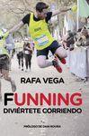 FUNNING: DIVIÉRTETE CORRIENDO
