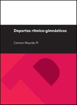 DEPORTES RÍTMICO-GIMNÁSTICOS