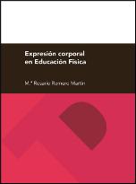 EXPRESIÓN CORPORAL EN EDUCACIÓN FÍSICA