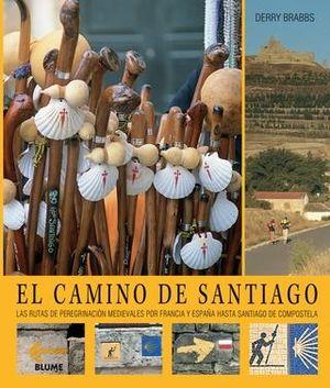 EL CAMINO DE SANTIAGO (2018)
