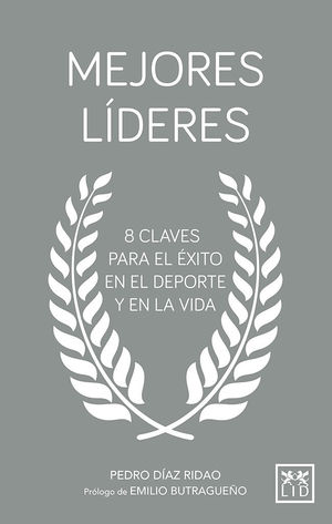 MEJORES L虳ERES