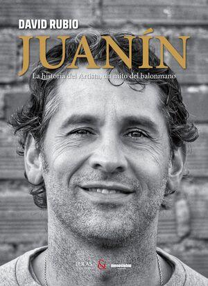 JUANÍN