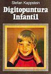 DIGITOPUNTURA INFANTIL