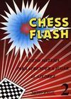 CHESS FLASH 2. MEDIO JUEGO