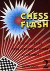 CHESS FLASH 2. MEDIO JUEGO