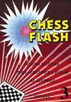 CHESS FLASH 3. FINALES